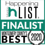 Montco Happening List